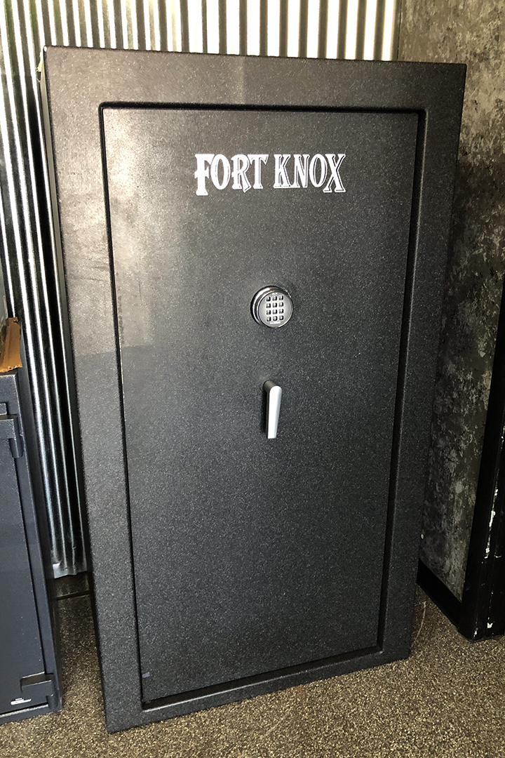Used Safe_02A